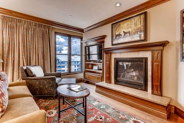 Photo of 100 East Thomas Place # 2051 Beaver Creek, CO 81620 - Image 3