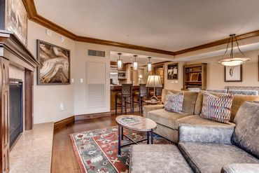 Photo of 100 East Thomas Place # 2051 Beaver Creek, CO 81620 - Image 5