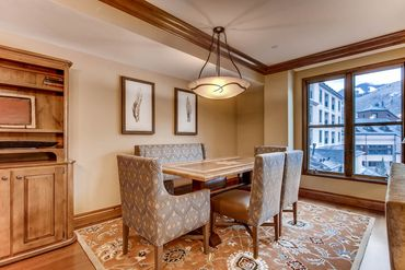 Photo of 100 East Thomas Place # 2051 Beaver Creek, CO 81620 - Image 6