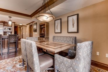 Photo of 100 East Thomas Place # 2051 Beaver Creek, CO 81620 - Image 7