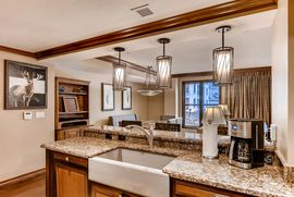 100 East Thomas Place # 2051 Beaver Creek, CO 81620 - Image