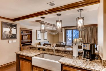 Photo of 100 East Thomas Place # 2051 Beaver Creek, CO 81620 - Image 8