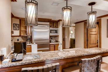 Photo of 100 East Thomas Place # 2051 Beaver Creek, CO 81620 - Image 9