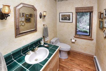 1475 Aspen Grove Lane Vail, CO - Image 17