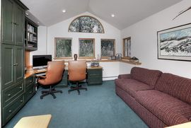 1475 Aspen Grove Lane Vail, CO 81657 - Image