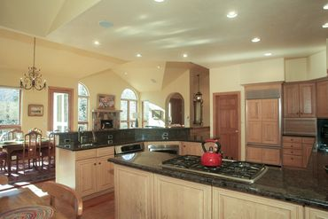 1475 Aspen Grove Lane Vail, CO - Image 3