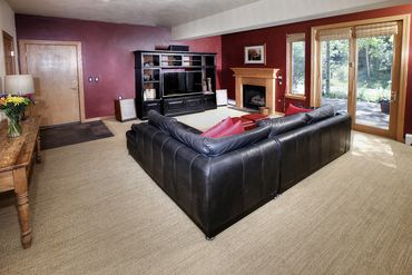 Photo of 1475 Aspen Grove Lane Vail, CO 81657 - Image 23
