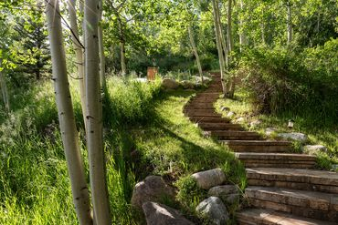Photo of 1475 Aspen Grove Lane Vail, CO 81657 - Image 24
