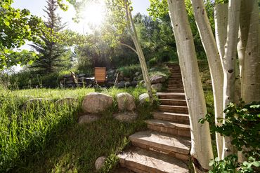1475 Aspen Grove Lane Vail, CO - Image 25