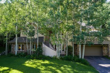 1475 Aspen Grove Lane Vail, CO - Image 26