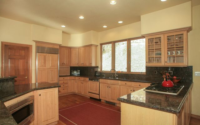 1475 Aspen Grove Lane - photo 3