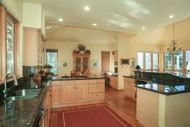1475 Aspen Grove Lane Vail, CO 81657 - Image
