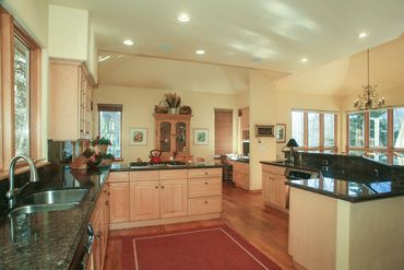 1475 Aspen Grove Lane - Image 5