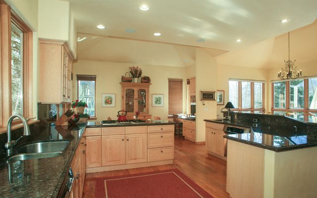 1475 Aspen Grove Lane - photo 4