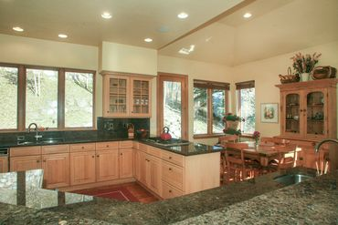Photo of 1475 Aspen Grove Lane Vail, CO 81657 - Image 7