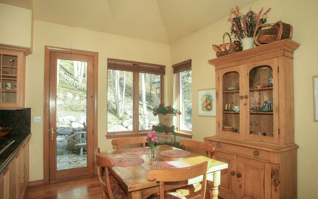 1475 Aspen Grove Lane - photo 7