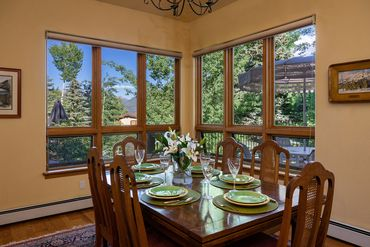 Photo of 1475 Aspen Grove Lane Vail, CO 81657 - Image 9