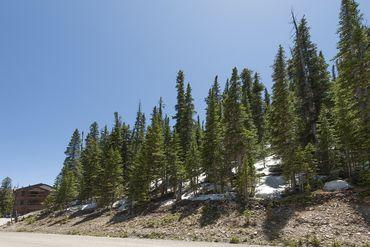 571 Kimmes LANE BRECKENRIDGE, Colorado - Image 11