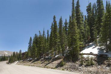 571 Kimmes LANE BRECKENRIDGE, Colorado - Image 13