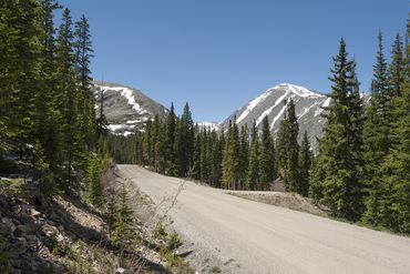571 Kimmes LANE BRECKENRIDGE, Colorado - Image 16