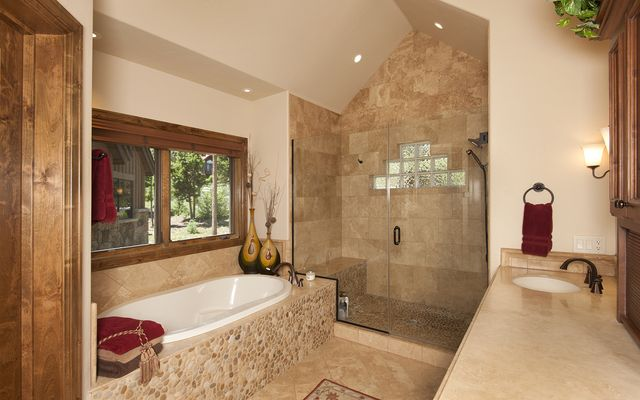 724 Willowbrook Road - photo 13