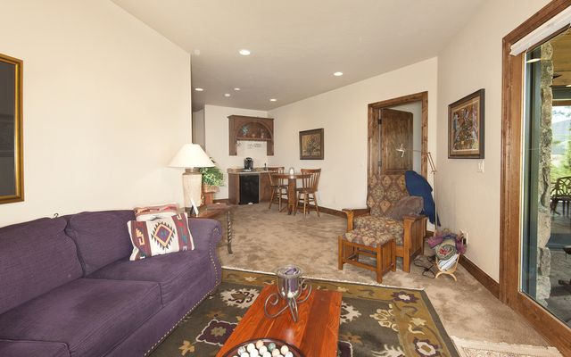 724 Willowbrook Road - photo 16