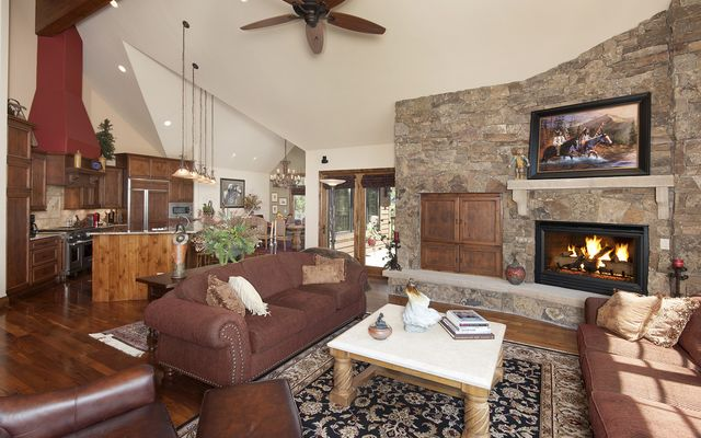 724 Willowbrook Road - photo 4