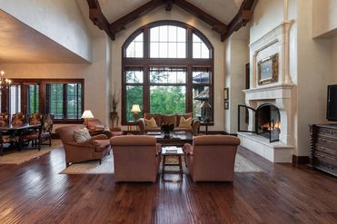 170 Village Walk Beaver Creek, CO 81621 - Image 1