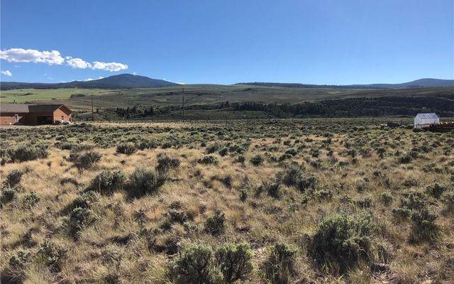 99 County Road 1012 KREMMLING, Colorado 80459