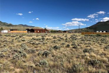 99 County Road 1012 KREMMLING, Colorado - Image 4