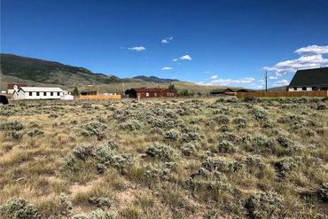 99 County Road 1012 KREMMLING, Colorado - Image 6