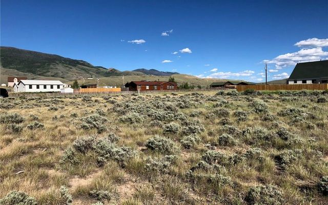 99 County Road 1012 - photo 5