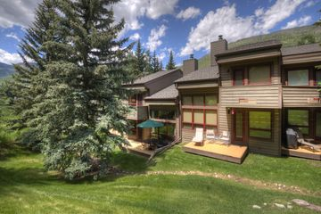 4552 Meadow Drive # 38 Vail, CO 81657