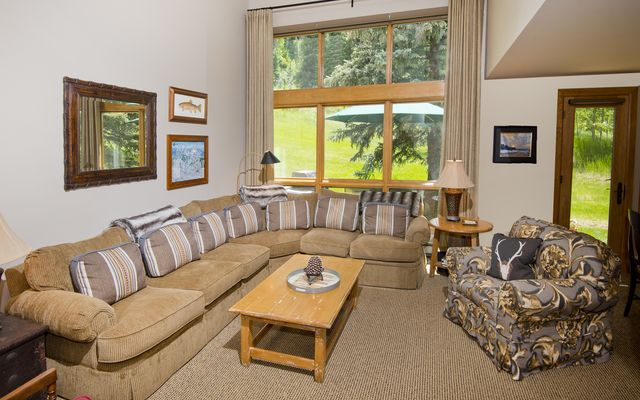 4552 Meadow Drive # 38 - photo 2