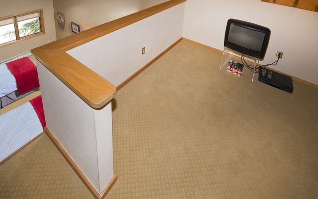 4552 Meadow Drive # 38 - photo 21