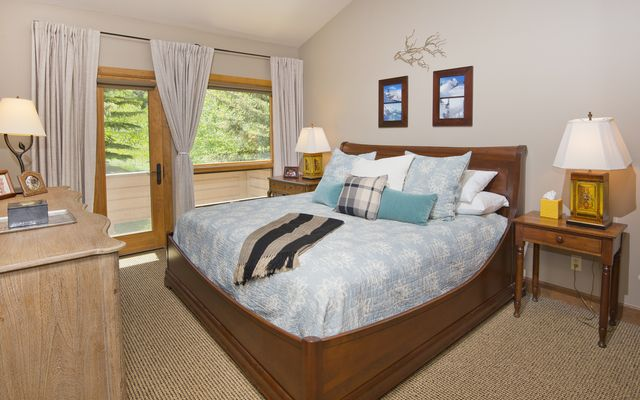 4552 Meadow Drive # 38 - photo 8