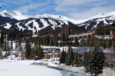 505 S Main STREET S # 3308 BRECKENRIDGE, Colorado 80424 - Image 1