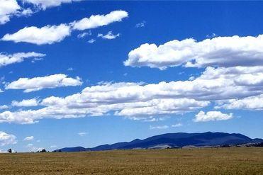 TBD Yazzi DRIVE HARTSEL, Colorado 80449 - Image 1