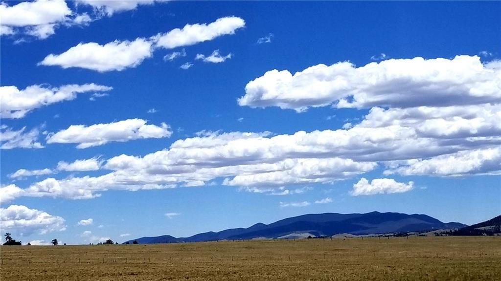 TBD Yazzi DRIVE HARTSEL, Colorado 80449