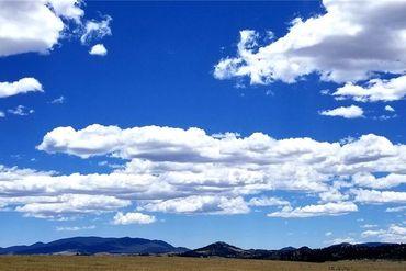 TBD Yazzi DRIVE HARTSEL, Colorado - Image 11