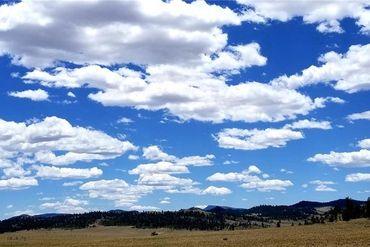 TBD Yazzi DRIVE HARTSEL, Colorado - Image 12