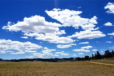 TBD Yazzi DRIVE HARTSEL, Colorado - Image 13