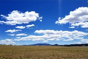 TBD Yazzi DRIVE HARTSEL, Colorado - Image 14
