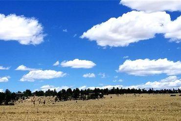 TBD Yazzi DRIVE HARTSEL, Colorado - Image 3