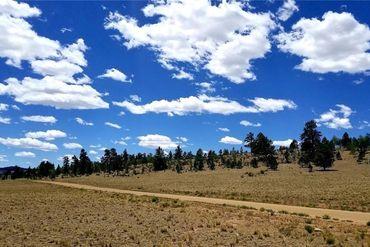 TBD Yazzi DRIVE HARTSEL, Colorado - Image 5