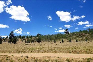 TBD Yazzi DRIVE HARTSEL, Colorado - Image 6