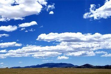 TBD Yazzi DRIVE HARTSEL, Colorado - Image 10