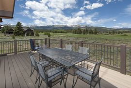 322 Lake Edge DRIVE BRECKENRIDGE, Colorado 80424 - Image 11