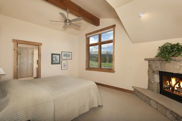 322 Lake Edge DRIVE BRECKENRIDGE, Colorado - Image 12