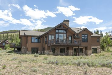 Photo of 322 Lake Edge DRIVE BRECKENRIDGE, Colorado 80424 - Image 3